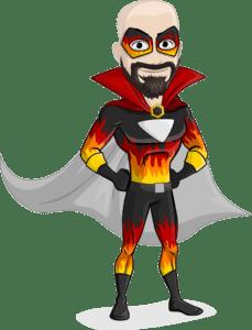 Super-Chuck.png