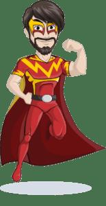 Super-Greg.png